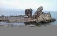 Bupati: Mari Kunjungi Wisata di Minahasa Tenggara