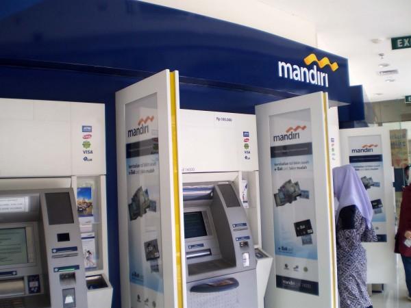 Bank Mandiri: Permodalan Bank RI Masih Baik