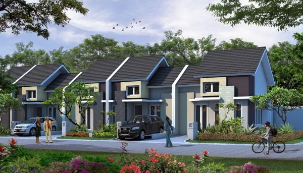 Apersi: DP Nol Persen Tidak Cocok untuk Rumah Bersubsidi