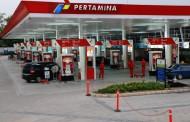 Pertalite Dibandrol Rp8.500/Liter Setelah Lebaran
