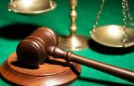 Aspek Legal Status Penyidik KPK dari Luar Polri dan Kejaksaan (1)