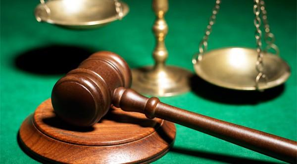 Mafia Pengadilan, KPK: Praperadilan Nurhadi Ujian Independensi Pengadilan