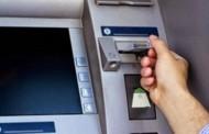 LPS Endus Ada Empat Modus Kejahatan Perbankan
