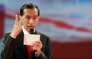 Jokowi akan Bentuk Badan Regulasi Nasional