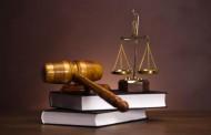 Putusan MK Jadi Dasar Dikabulkannya Praperadilan
