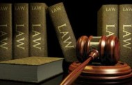 Tepatkah Penetapan Tersangka Ketua dan Komisioner KY (3)