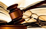 Desakan Penerbitan SP3 Kasus BW Kacaukan Kesadaran Hukum (2)
