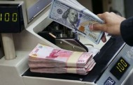 Rupiah Menguat Dekati Rp14.200/Dolar