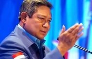 """Jangan Ada """"Sindrom SBY"""" di Demokrat"""