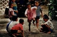 Perlindungan Anak, Political Will Pemerintah Sudah Optimal