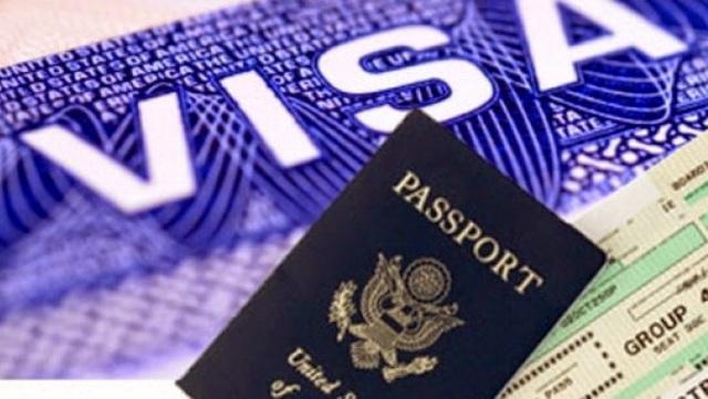 Dubes di Roma Promosikan Bebas Visa Wisata