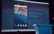 Google Kenalkan Android M