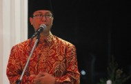 Gubernur Bengkulu Jadi Tersangka Korupsi RSUD