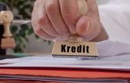 Pertumbuhan Kredit Diprediksi 11 Persen