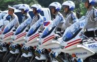 Operasi Patuh, 1.300 Personel Diterjunkan