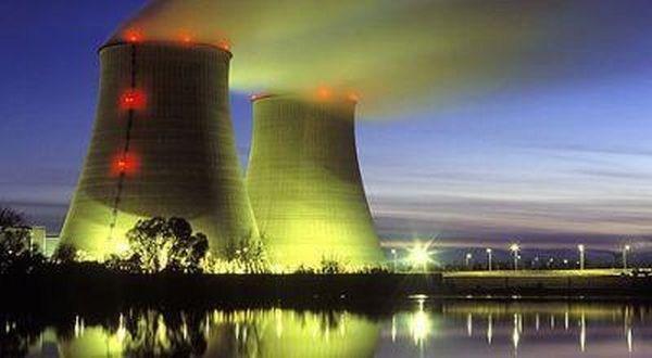 Energi Nuklir? Mengapa Tidak.