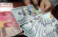 Transaksi Tak Pakai Rupiah? Siap-siap Didenda Rp1 Miliar