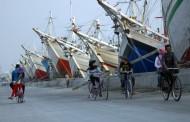 Rizal Ramli: Pengembangan Pariwisata Perlu Dukungan Infrastruktur