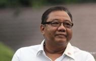 Menteri Koperasi: Koperasi bisa Sejajar dengan BUMN