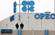 RI Ajukan Kembali Jadi Angggota OPEC