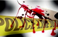 Pembunuhan Aktivis Antitambang, Polisi-Kades Lakukan Pembiaran