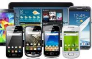 Rp5 Miliar, Target Penjualan Samsung Experince BIP