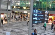 Yogyakarta International Airport Layani 35 Pergerakan Pesawat per Hari