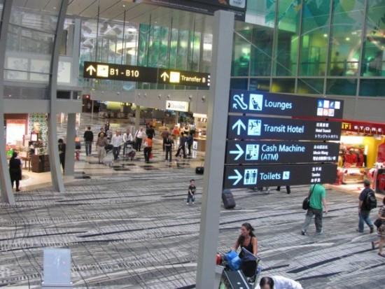 DPR: Menhub Harus Evaluasi Lagi Harga Tiket Pesawat
