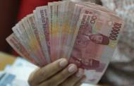 Uang Tunai Ditambah BI Untuk Persiapan Lebaran