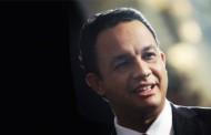 PSBB Jakarta, Anies: Tak Larangan Kendaraan Pribadi