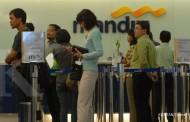 Bank Mandiri Hentikan Sementara Kredit Baru Karyawan Freeport