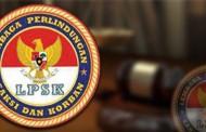 LPSK akan Lindungi Kader PDIP Harun Masiku