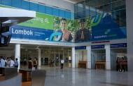 Minim Frekuensi Penerbangan, Pariwisata Lombok Terseok