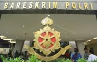 BNI Dibobol, Polisi Kejar Identitas Perusahaan Debitur Pemohon L/C