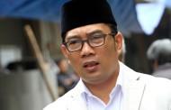 Ridwan Kamil: Lima Daerah di Jabar Ajukan PSBB Bersama