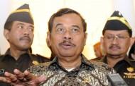 Jaksa Agung: Revisi UU KPK Agar Menjadi Lebih Baik