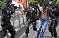 Teror Penyidik, KPK: Kami Laporkan ke Polisi, Pelaku Teror Belum Ditemukan