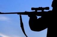 Motif Penembakan Di Magelang Masih Didalami