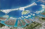 Reklamasi Teluk Jakarta Hanya Untungkan Pengembang
