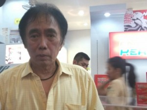Sofyan Hidayat Inginkan Karyawan Sidomuncul seperti Anggota Kopassus