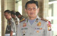 Kapolres Pelabuhan Makassar: Polwan dan Bhayangkari Harus Bersinergi