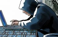Komisi III: Badan Cyber Harus Diperkuat