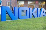 Februari Mendatang, Nokia Luncurkan Produk Baru