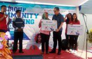 FIFGROUP Community Gathering Beri Kemudahan Bagi Konsumen