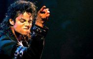 Album Baru Michael Jackson Bakal Dirilis pada 29 September