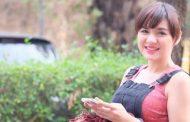 Vicky Shu Kebelet Nikah