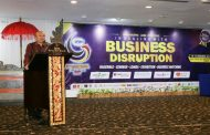 Kemenkop dan UKM: Produk Indonesia Miliki Daya Saing Internasional