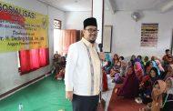 MPR RI: Jangan Pertentangkan Pancasila dengan Islam