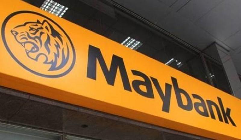 Maybank Indonesia Raih Predikat Bank Teraman