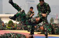 Panglima TNI Siapkan Prajurit Terbaik Amankan Perwakilan RI